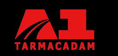 A1 Tarmacadam Ltd