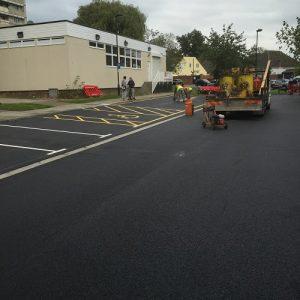 a1-tarmac-contractors-kent-8
